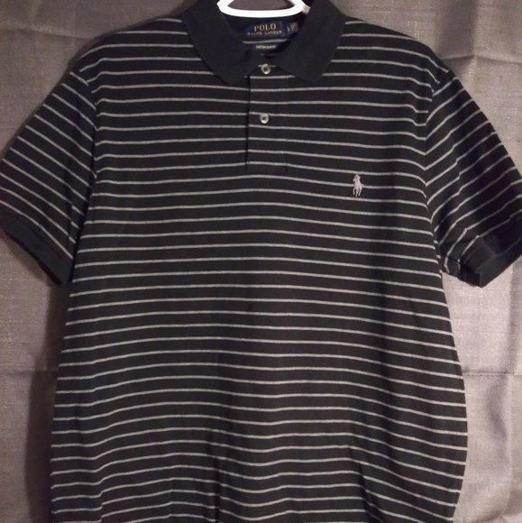 Polo by Ralph Lauren Other - Polo